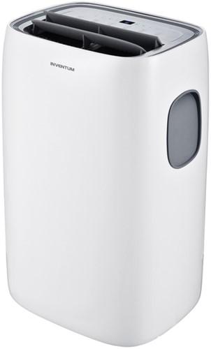 Airconditioner Inventum AC125W Luxe 105m3 wit
