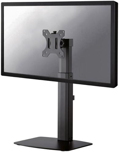 """Monitorstandaard Newstar D865 10-32"""" zwart"""