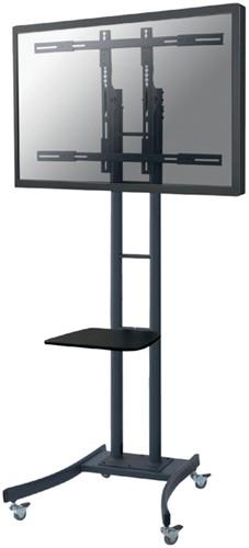 "monitormeubel Newstar M2000E 37-85"" zwart"